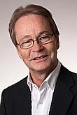 Hans Mühlebach - Inhaber von hm-services