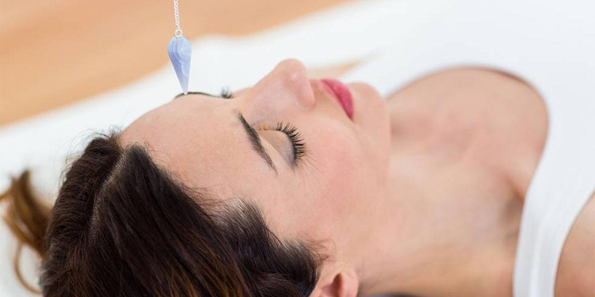 Lehrgang, Ausbildung Sensitive Hypnosetherapie