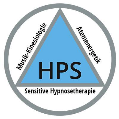Über die HPS-Praxis