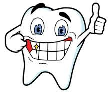 Zahngeschichten