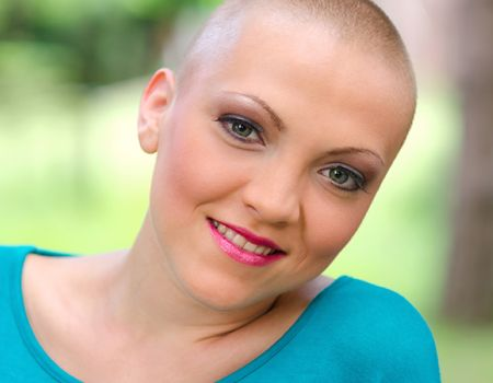 alternative und begleitende Krebstherapie