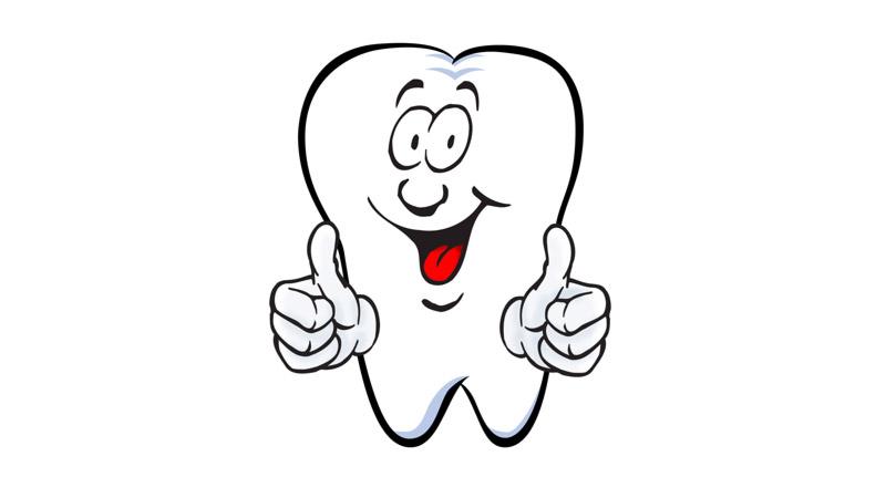 Zahngeschichten, Foto: © Y. L. Photographies/AdobeStock
