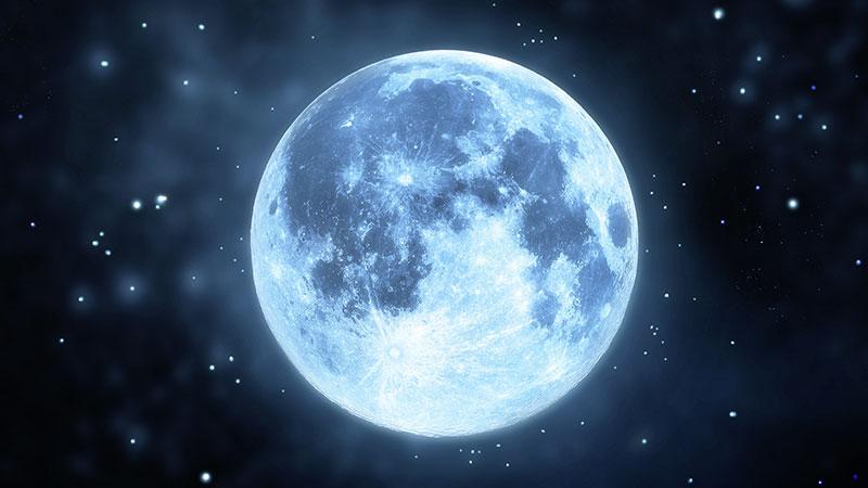 Mondbetonte Einatmer