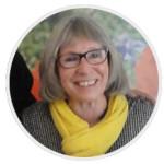 Testimonial Ursula Blaser