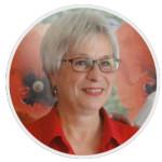 Testimonial Beatrice Zeindler