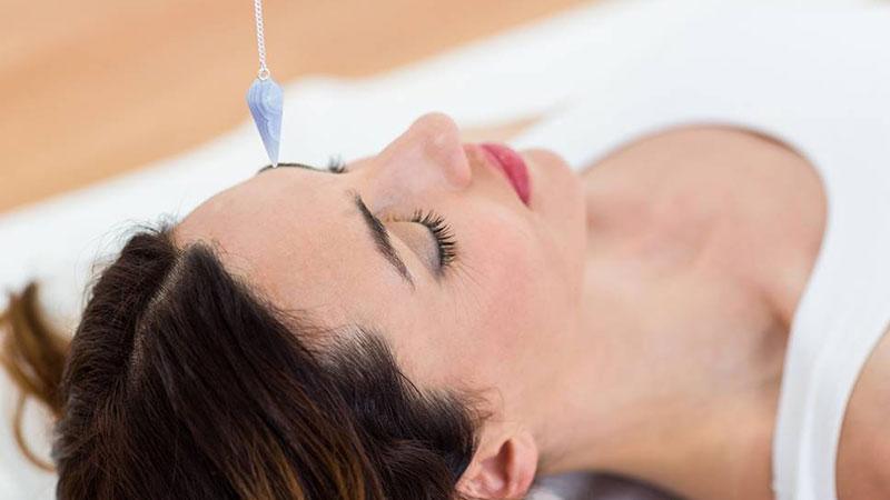 Lehrgang Sensitive Hypnosetherapie