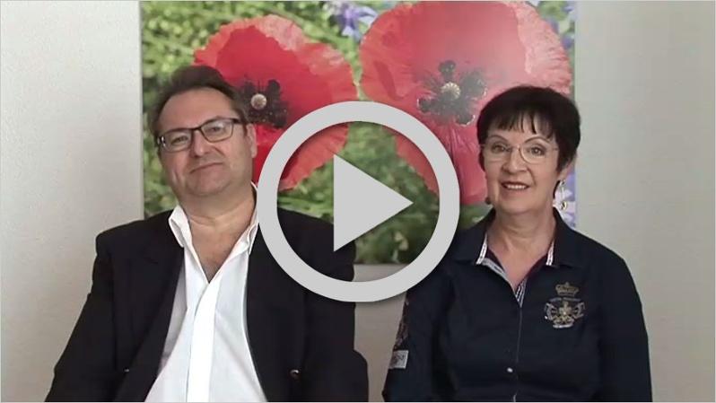 HPS-Kurzvorstellung im Video