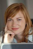 Sonja D'Angelo – Strategieberaterin und Inhaberin von Sapiens Consulting GmbH