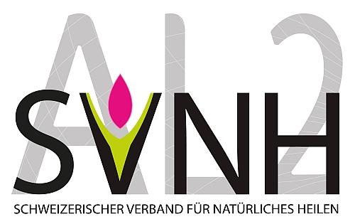 Schweizerischer Verband für natürliches Heilen