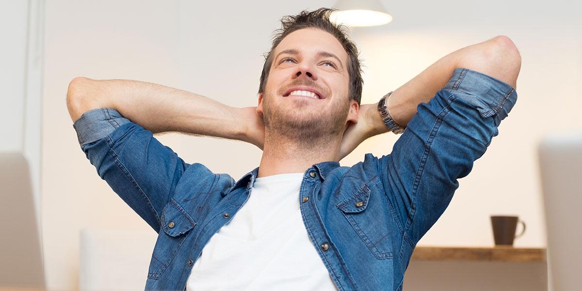 Das einfache Anti-Stresstraining mit Atemenergeitk und mehr